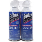 Endust 10 oz Air Duster with