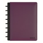 TUL Personalized Custom Note Taking System