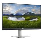 Dell S2421HS 238 IPS Full HD