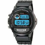 Casio W87H 1V Sports Wrist Watch