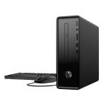 Mini PCs