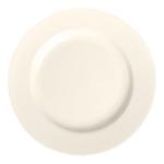 QM Air Force Bread Plates 6