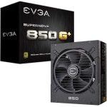 EVGA SuperNOVA 850W Power Supply