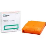 Backup Data Cartridges
