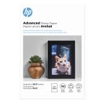 Photo Printer Paper