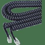 Phone Cords