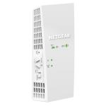 Netgear AC1750 Mesh Wi Fi Range