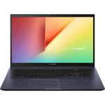 ASUS VivoBook 15 F513 Thin and