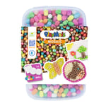 PlayMais Mosaic 500, Girl's Pack