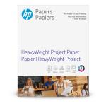 HP Printer & Copy Paper
