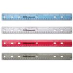 Rulers, Yardsticks & Tape Measures