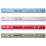 Rulers Yardsticks and Tape Measures