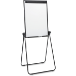 Lorell 2 sided Dry Erase Easel
