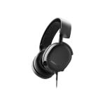 SteelSeries Arctis 3 Headset Stereo Mini