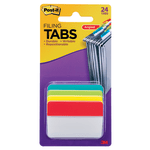 Post it Notes Durable Angled Hanging