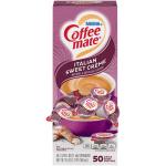 Nestl Coffee mate Liquid Creamer Italian