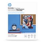 HP Photo & Presentation Paper