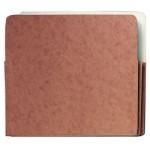 Accordion Style Pocket Folder Legal Size