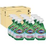 Clorox All Purpose Cleaner with Bleach