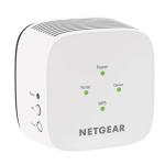 Netgear AC1200 Wi Fi Range Extender