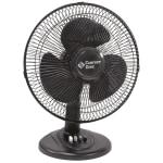 Comfort Zone 12 Oscillating Table Fan