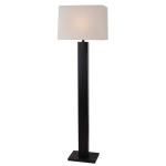 Kenroy Home Innkeeper Floor Lamp 60