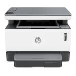 HP Neverstop MFP 1202w Wireless Laser