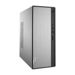 Lenovo IdeaCentre 5 14IMB05 Desktop PC