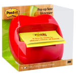 Post it Notes Pop Up Note
