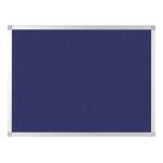 Bi silque Ayda Bulletin Board 36