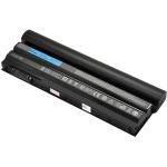 Replacement Laptop Battery for Dell 312