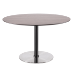 Lumisource Dillon Mid Century Modern Dining