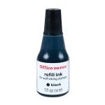 Office Depot Brand Self Inking Refill