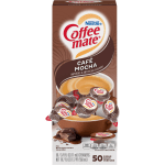 Nestl Coffee mate Liquid Creamer Caf