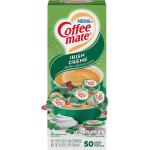 Nestl Coffee mate Liquid Creamer Irish