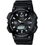 Casio AQS810W 1AV Wrist Watch Sports