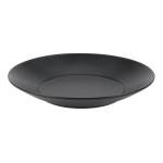Foundry Options Bowls 61 Oz Black