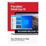 Corel Parallels Desktop 16 For Windows