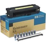 HP Printer Accessories