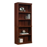 Student Bookcases