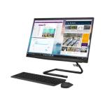 """Lenovo IdeaCentre AIO 3i 23.8"""" All-in-One (Hex i5 / 8GB / 256GB SSD)"""