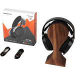 SteelSeries Arctis 3 2019 Edition Stereo