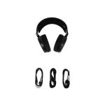 SteelSeries Arctis 3 Bluetooth Headset Stereo