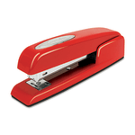 Swingline 747 Stapler 25 Sheets Capacity