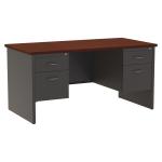 WorkPro Desks