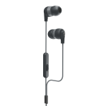 Earbuds and In Ear Headphones