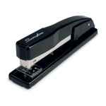 Swingline Commercial Desk Stapler 20 Sheets