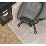 Chair Mats and Floor Mats