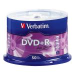 DVDR Printable Discs