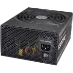 Computer Power Supplies
